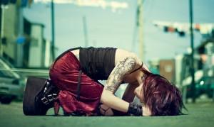 Latest-Cross-Tattoos-For-Girl2