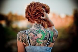 alternative-alternative-girl-beauty-girl-hair-tatoo-Favim.com-52299