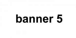 banner-template5