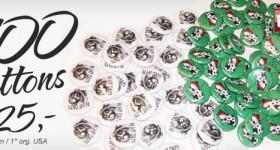 buttons_banner_250