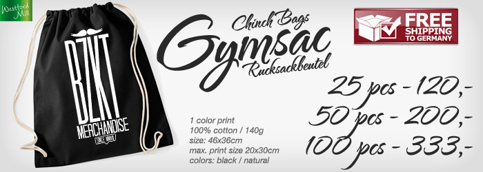 offer_gymsac_250