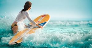 surfingirl