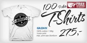 white_shirts_banner