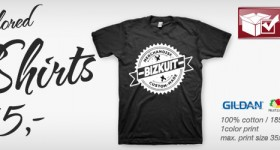 colored_shirts_banner_250