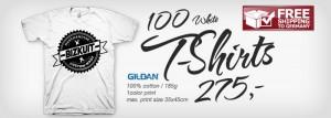 white_shirts_banner_250