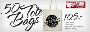 totebags_banner_250
