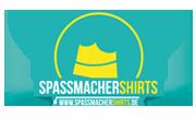 Banner_Spassmacher_Tshirts
