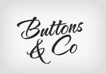Buttons, bedruckte Buttons, USA Standard, 25mm Buttons, 1″ org. USA Buttons, Ansteck Buttons, Pins, Badges, Anstecker, Ketten, 37mm Buttons, 58mm Buttons, Buttons mit Bogennadel, iPhone Cover bedrucken, Individuelles iPhone Cover, Smartphone Cover gestalten