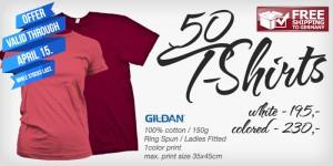 offer-shirts