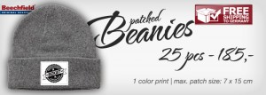offer_beanie_250