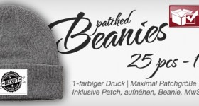 offer_beanie_250_neu