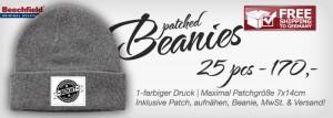 offer_beanie_250_neu