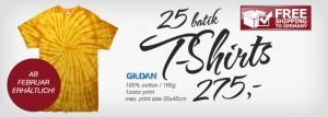 batik_shirts_250_feb